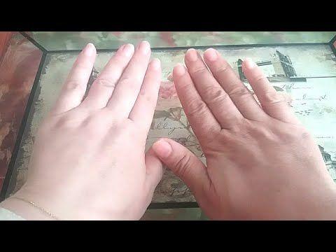 عروق ايديك كبانوا وصفة لتسمين اليدين والخدود في نفس الوقت كتبيض Youtube Clean Skin Face Face Skin Clean Skin
