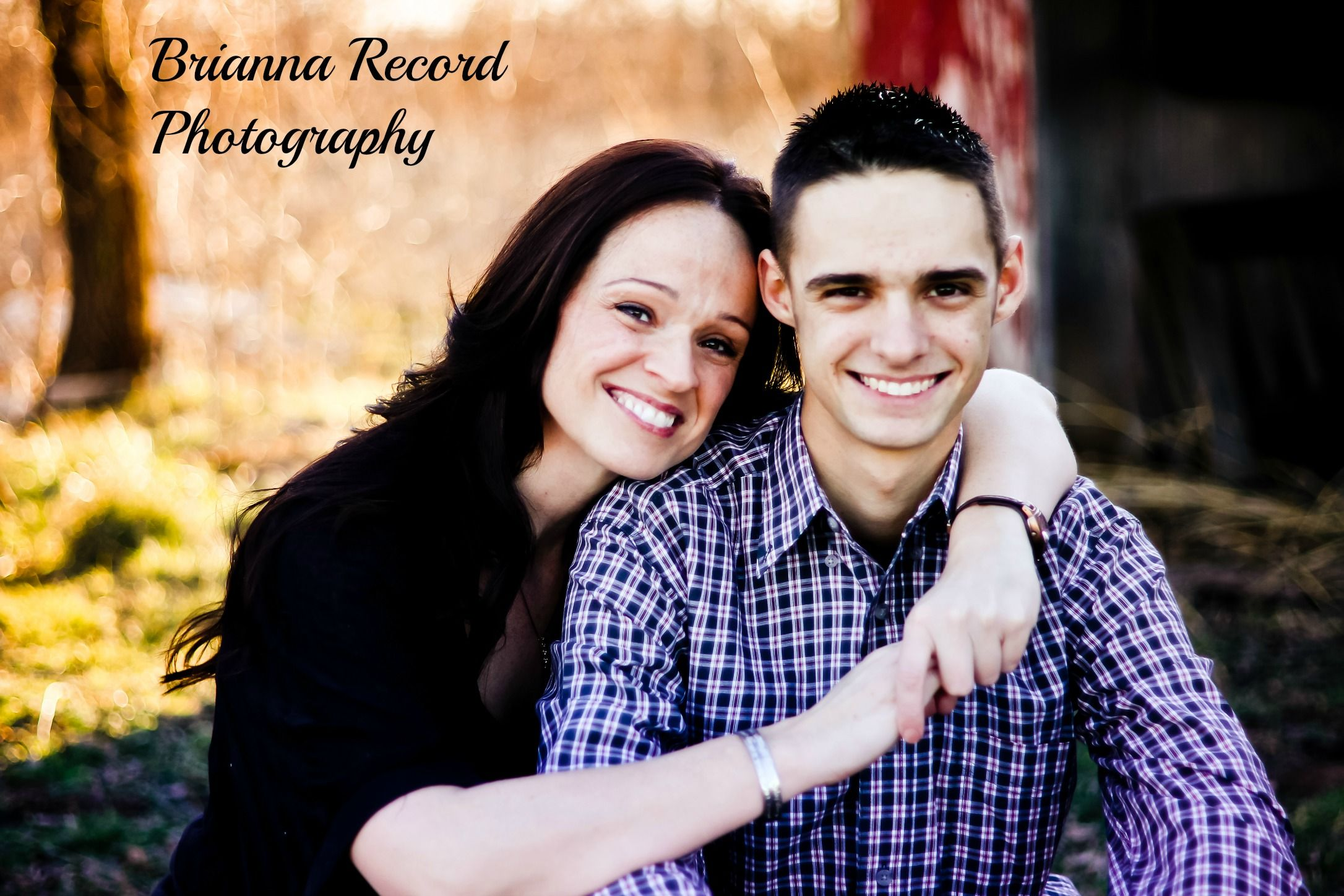 Photos Picture Pin By Angela Morris On Mother And Son Mother Son Photography