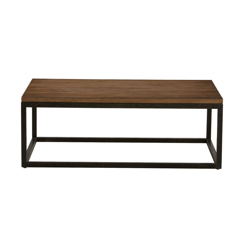 Meyer Large Coffee Table Ethan Allen Us Coffee Table Pine Coffee Table Large Coffee Tables [ 1000 x 1000 Pixel ]