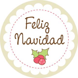 Navidad Feliz Cartel En Vinilo Letrero De Feliz Navidad Tarjetas Feliz Navidad Tarjetas De Navidad Para Imprimir