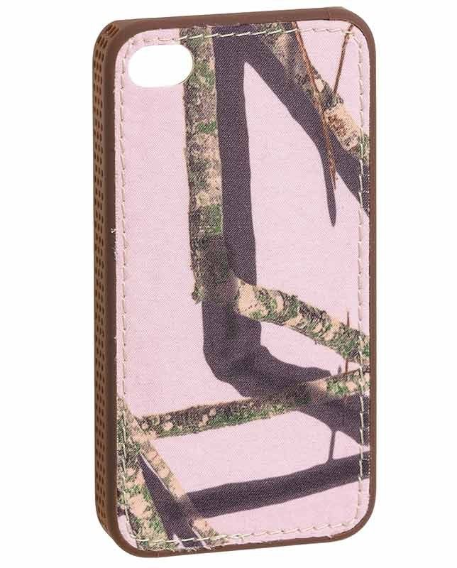 gifts under 20 dollars - Stocking Stuffer -  #stockingstuffer #giftideas #christmasgiftideas Christmas gift idea under $20 - Blazin Roxx Pink Camo iPhone 4-4S Case