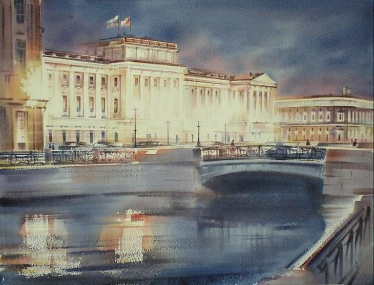 Картинки по запросу Константин Станиславович Кузема