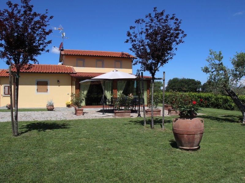 Villa Ambrogio Toskana Ab 25 Pro Tag Italien Toskana Cortona Privater Pool 4 6 Personen 2 Schlafzimmer Die Villa Ambrogio Ist Eine Neu Restaurie Peru