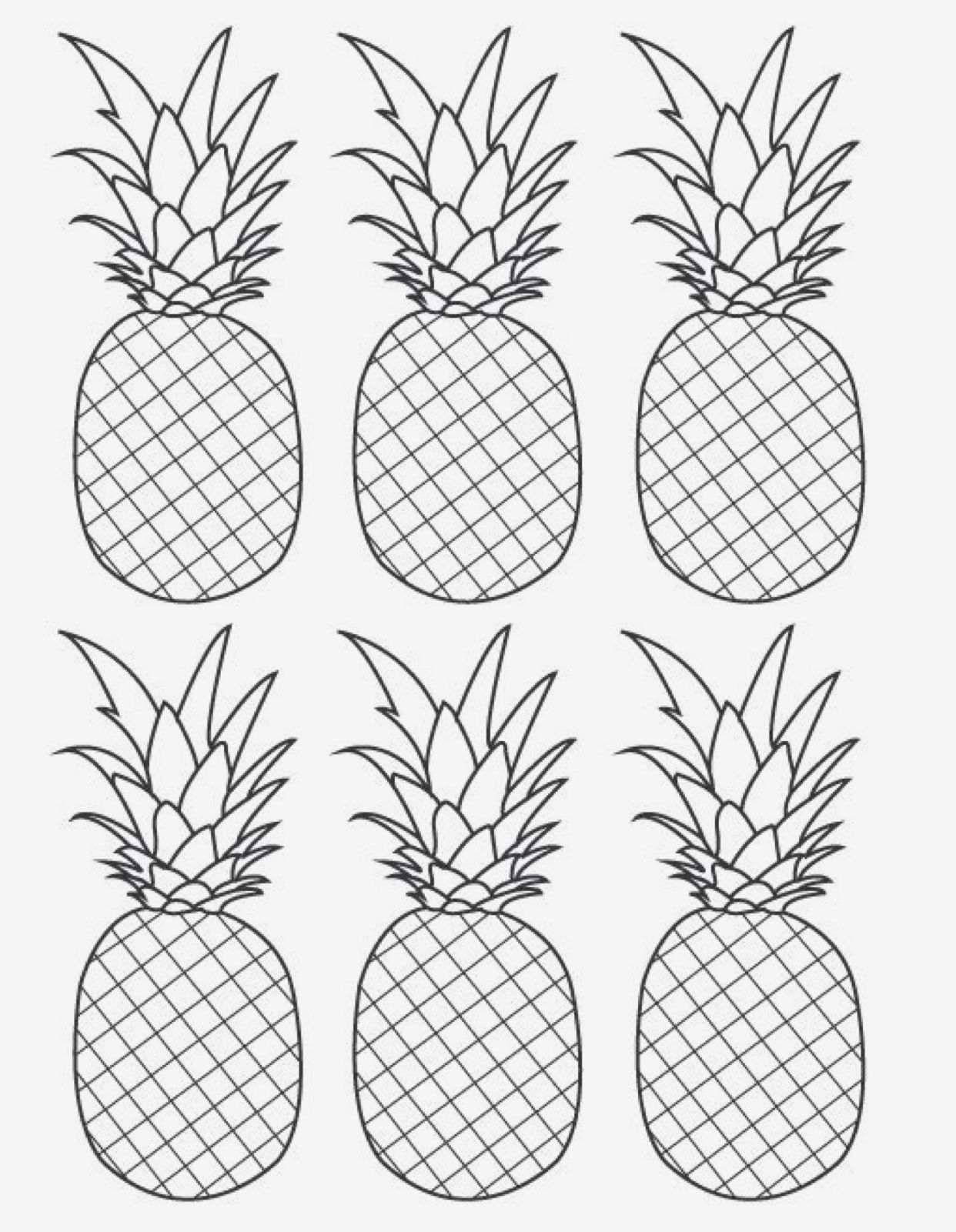 Pin By Sandy Huizenga On Teacher Life Pineapple Theme Pineapple