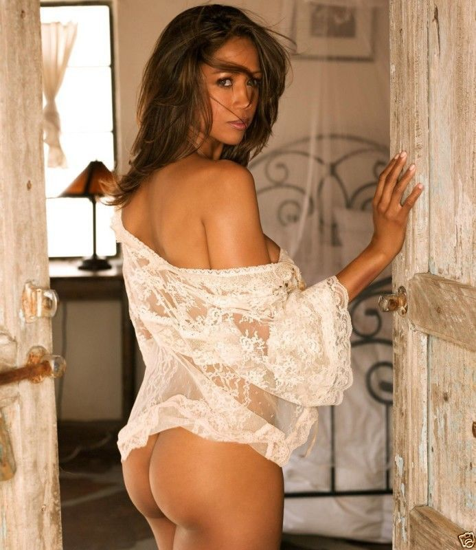 dash gallery stacey nude