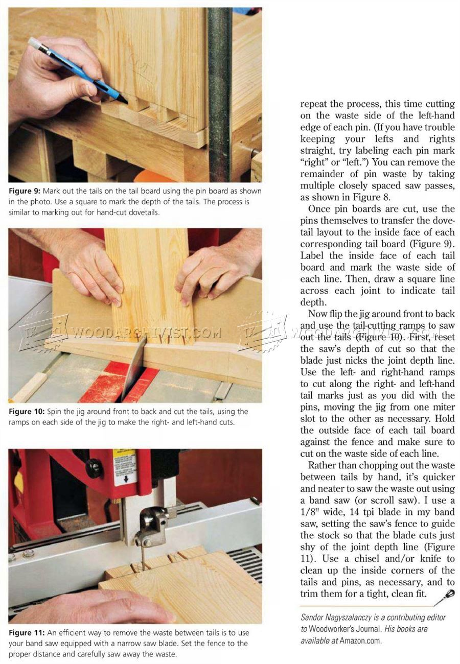 Astounding Table Saw Dovetail Sled Joinery Table Saw Sled Table Download Free Architecture Designs Scobabritishbridgeorg