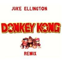 Juke Ellington - Welcome To Crocodile Island ( Donkey Kong Footwork Remix) // FREE DOWNLOAD by Juke Ellington on SoundCloud