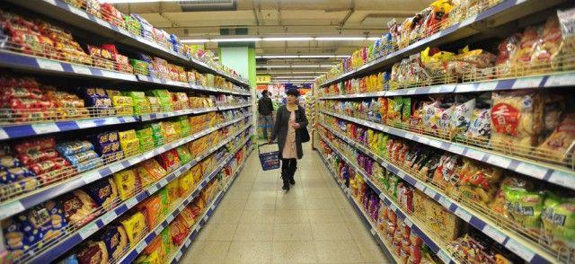 Pin De Nady En Agradable V Supermercado Viaje A Japon Tiendas