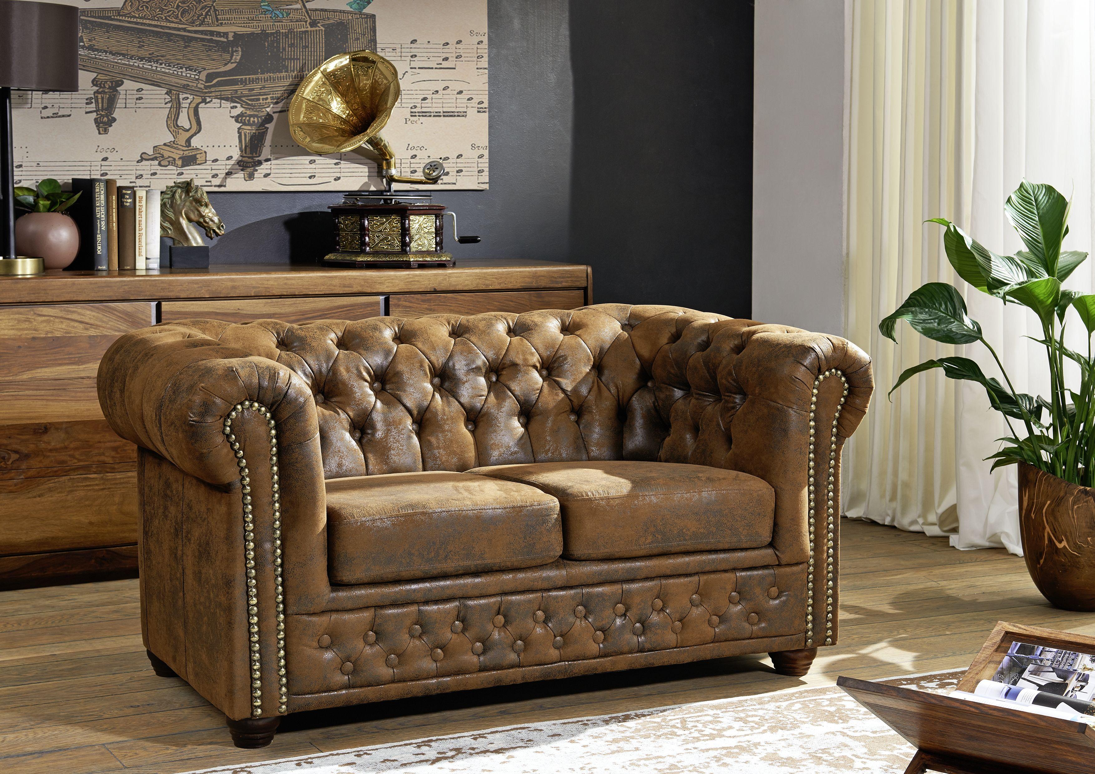 rattan couch wohnzimmer top rattan wohnzimmer sitzgruppe. Black Bedroom Furniture Sets. Home Design Ideas