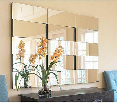 Ordinaire Lots Ikea Mirror