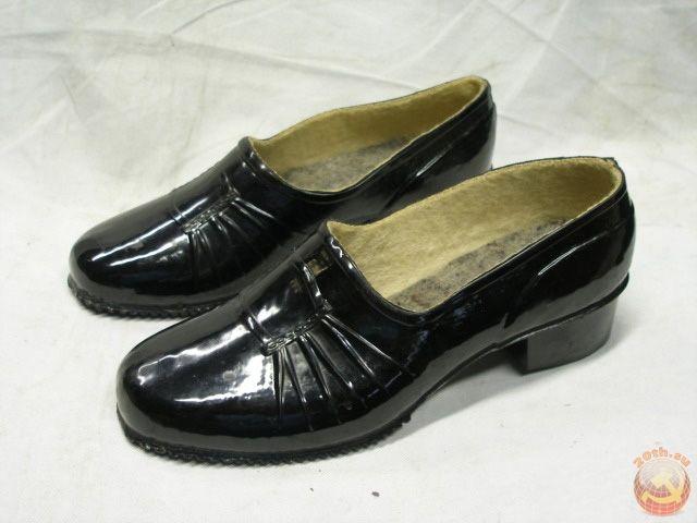 туфли 90 х мужские