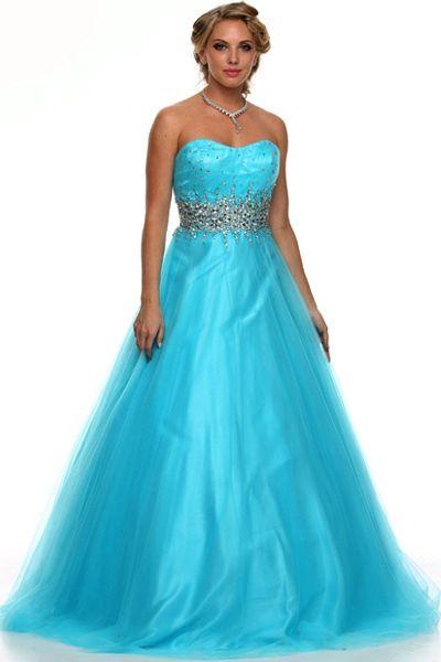 Quinceanera Dresses under $200308Born Beautiful!