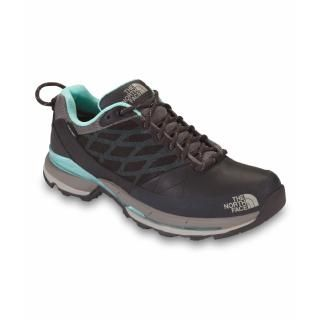 The North Face Havoc GTX XCR Hiking Shoes - Women's Sale - Save Up to 80% in Outlet