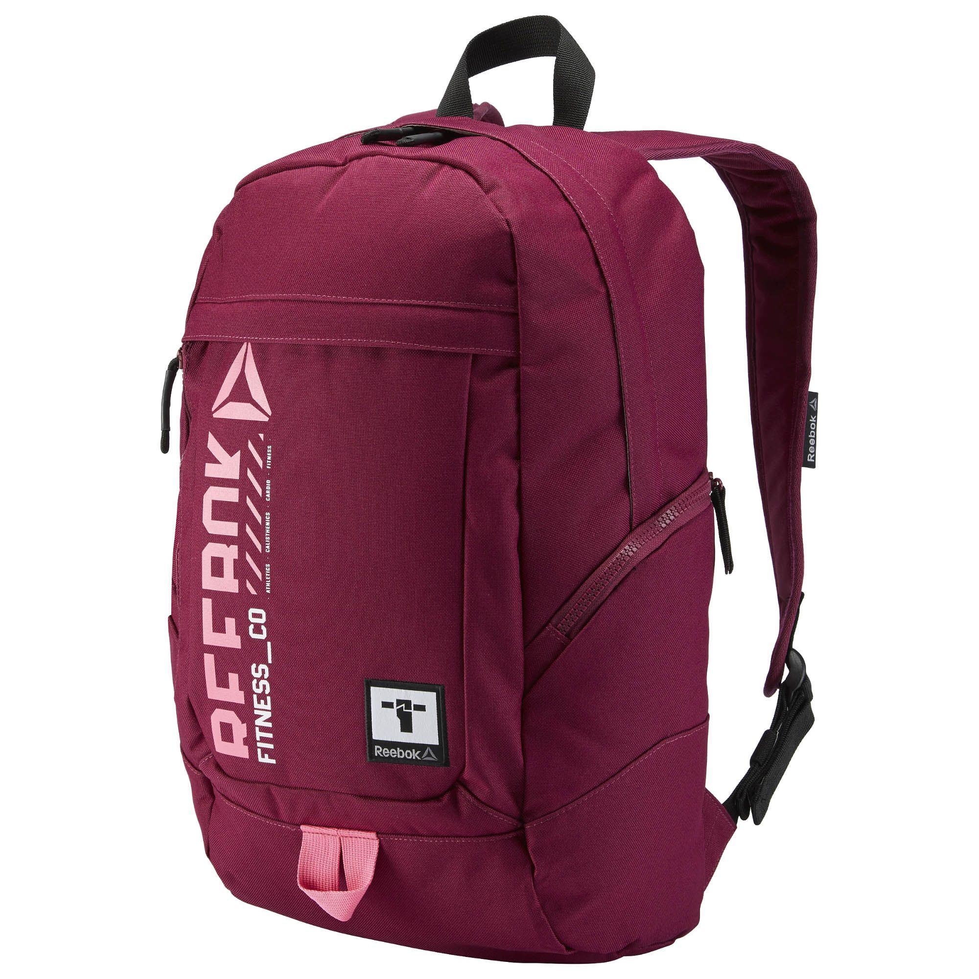 reebok shoes outlet near me tumi backpack