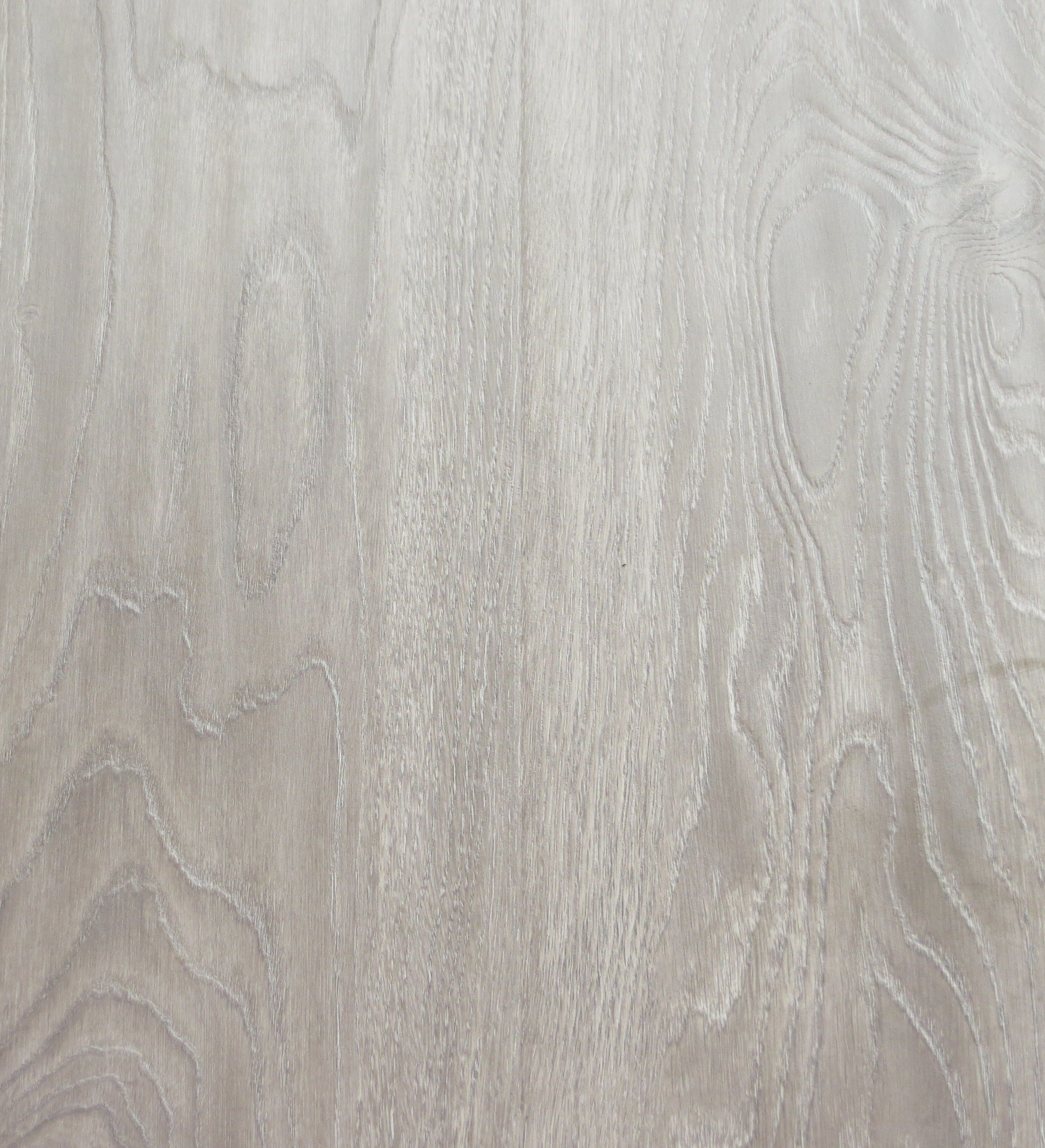 Crystaline laminate by simplefloors the white washed look White washed wood flooring