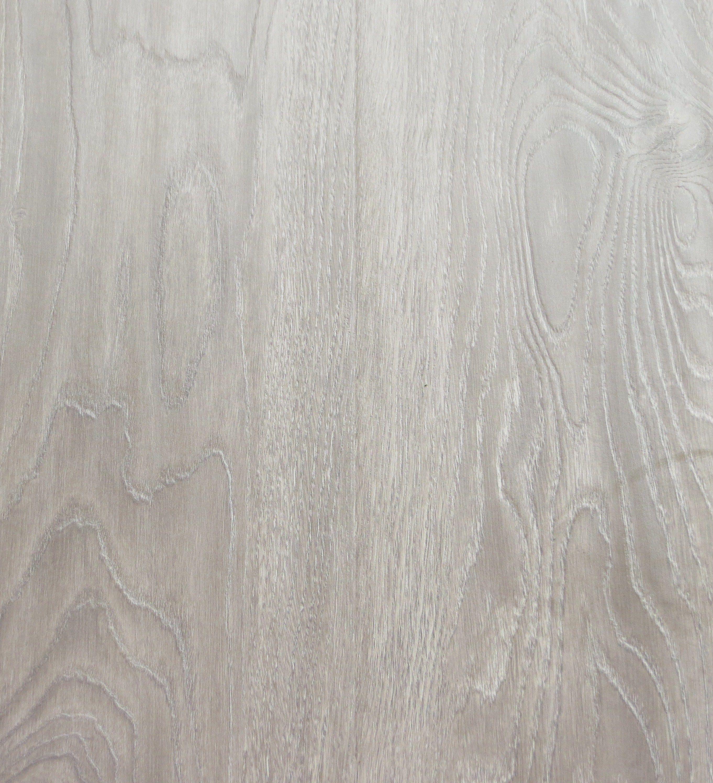 White Wash Wood Floors Grey Flooring, Free Laminate Flooring Samples