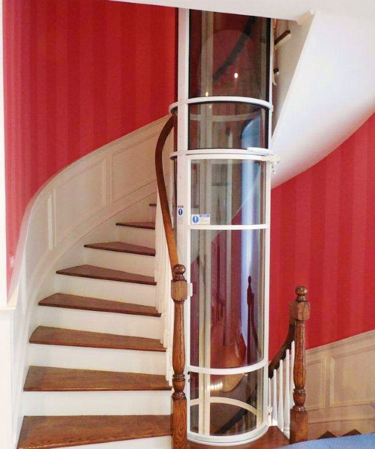 28 Best Stairway Decorating Ideas And Designs For 2019: Pin By Martha Perez On Bedroom Ideas In 2019