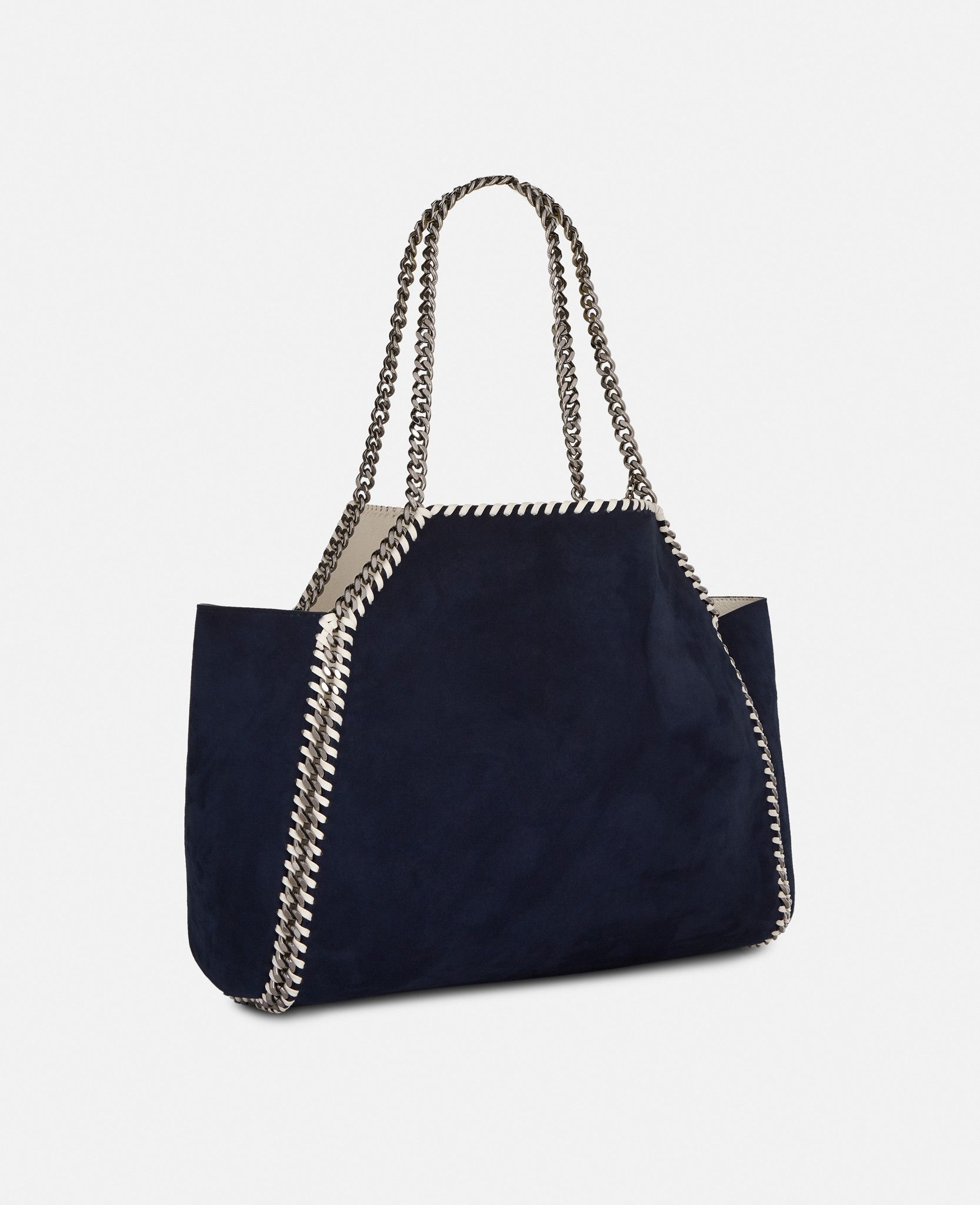 Falabella Small Reversible tote Stella McCartney