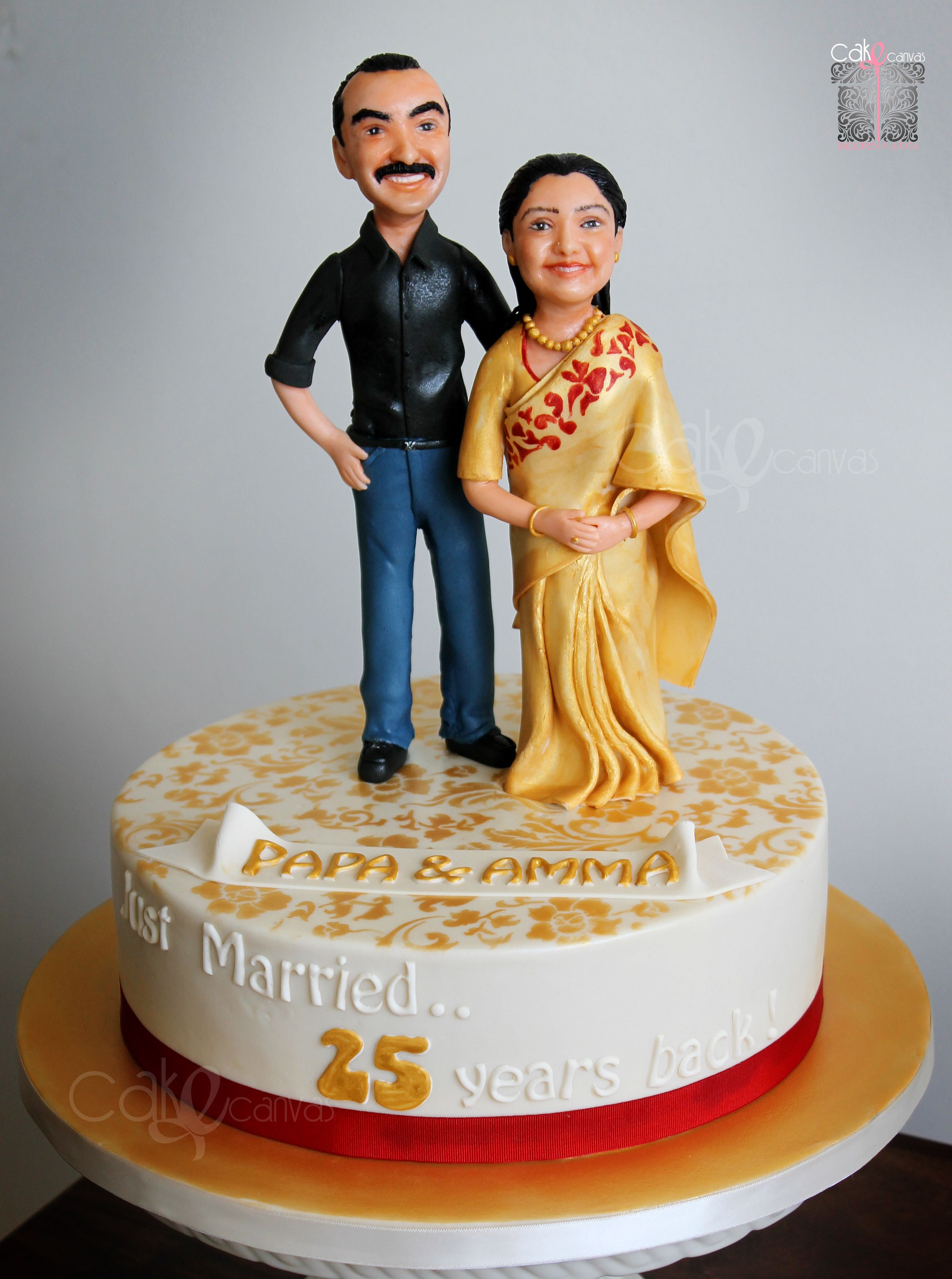 Buyers Guide 25th Wedding Anniversary Gift For Aunt And Uncle