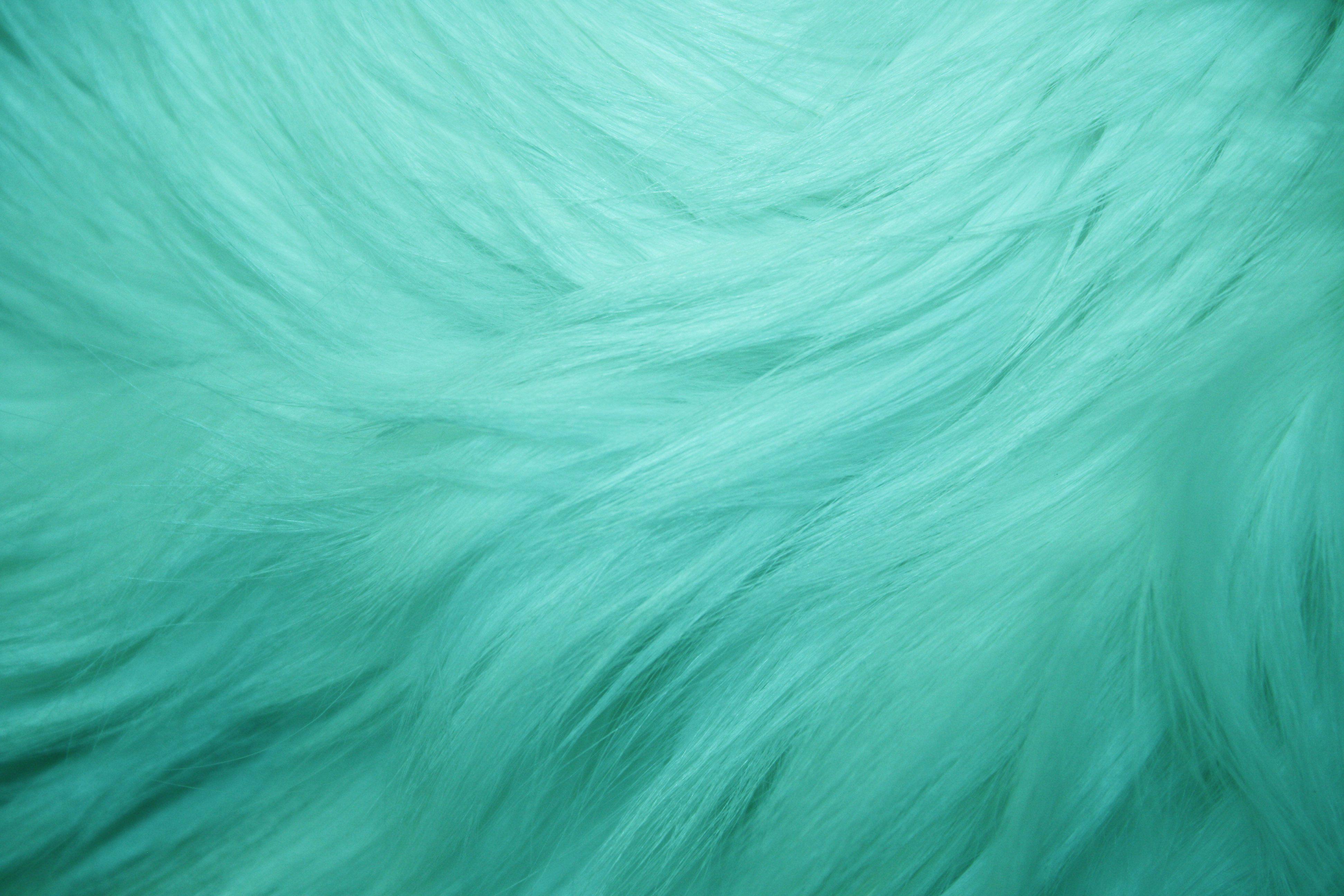 мини-юбка картинки на телефон цвета морской волны оздоравливающая операция, которая