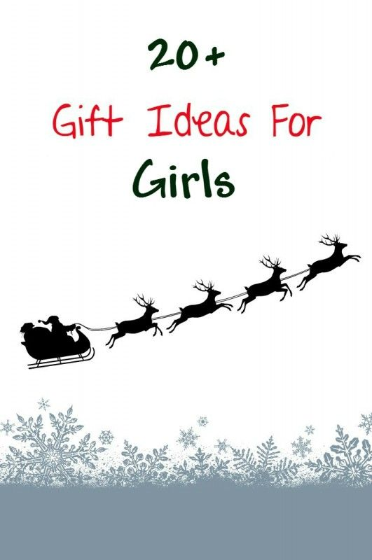 christmas gift ideas for little girls and young girls roughly ages 3 10 years old great christmas gifts or birthday gift ideas affordable gifts that are