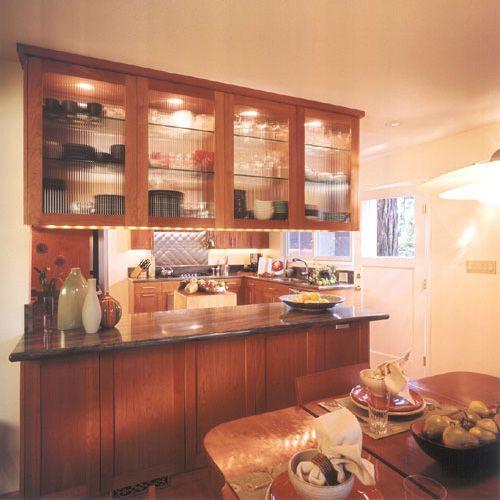 Bay Area Kitchen Designers San Francisco Marin Consultation