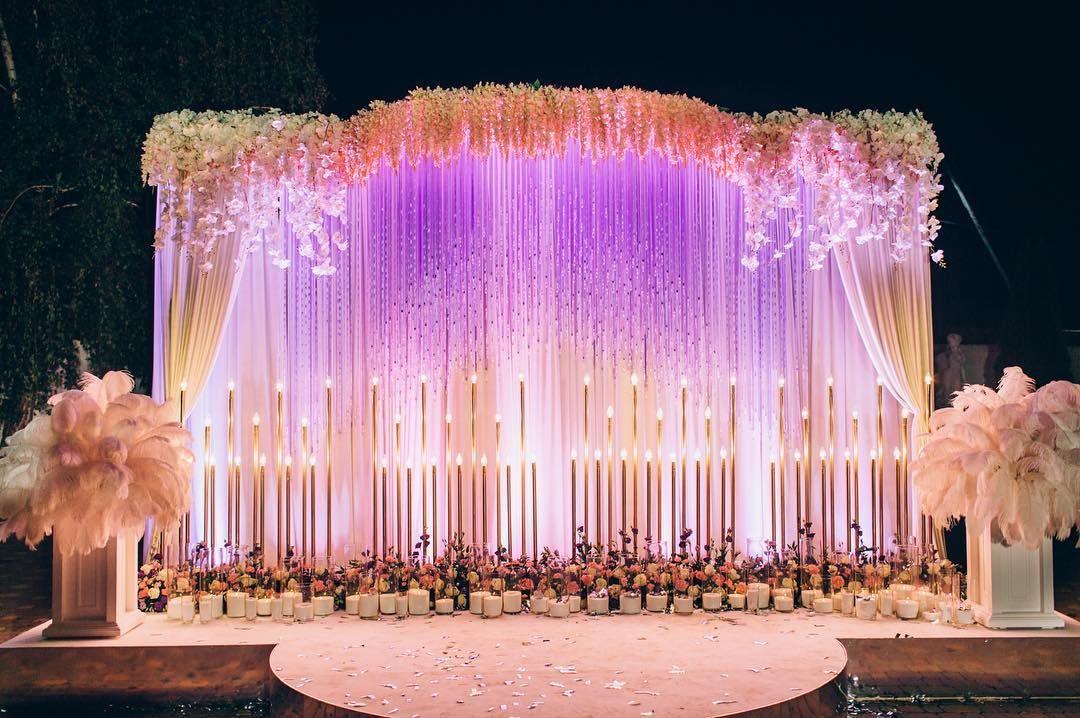 226 1 u2014 WEDDING