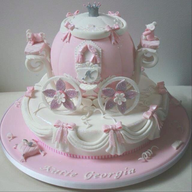 Pin by Laetitia Moulette on Cake design Pinterest Carriage cake