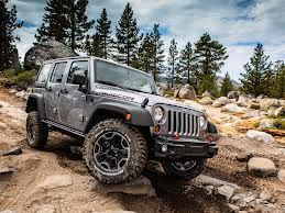 Wrangler Unlimited Will Offer You Great Mpg Jeep Wrangler Rubicon Jeep Wrangler 2013 Jeep Wrangler Unlimited