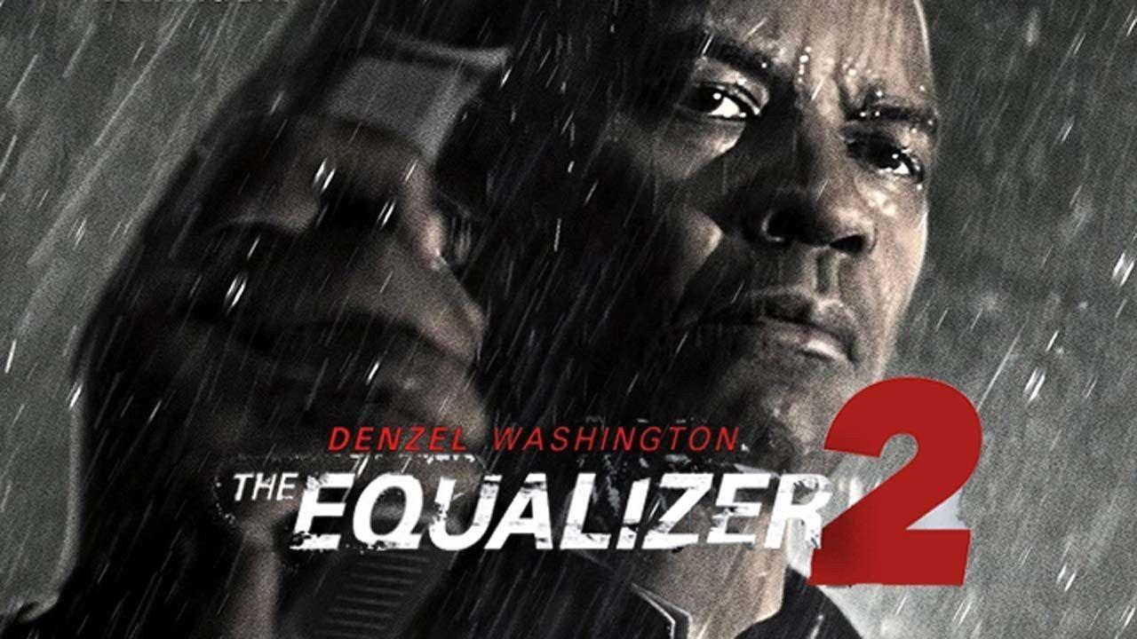 La cinema în luna iulie Denzel Washington revine în rolul