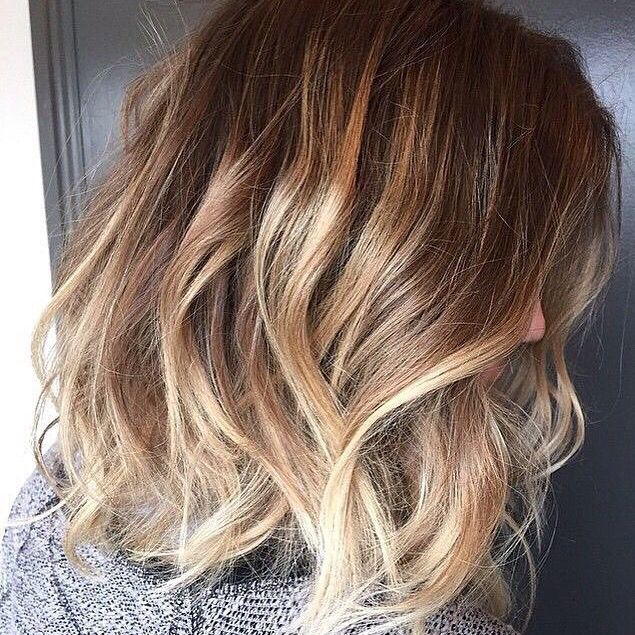My Next Color Hair Pinterest Hair Coloring Hair Style And