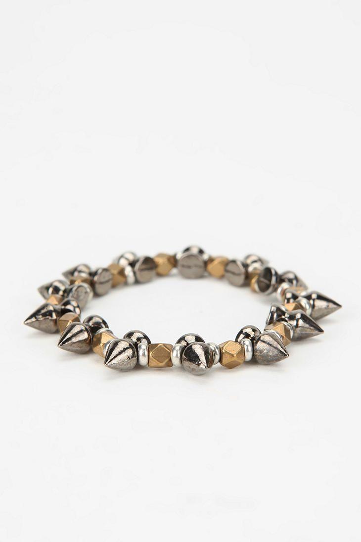 Vanessa Mooney Colt Bracelet