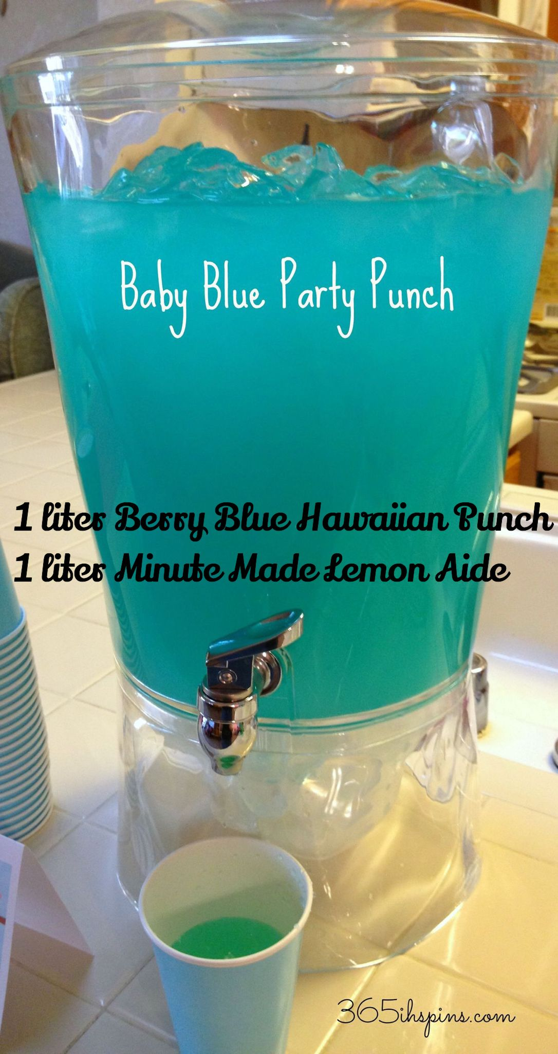 Pin by Kathy Daniels on Baby shower | Pinterest | Babies, Gender ...