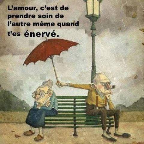 Mots d'amour - Anne-Marie Hall-Ricq