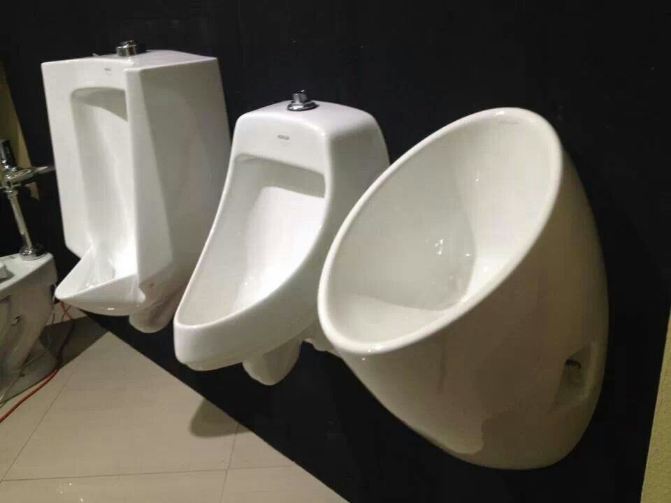 Waterless Urinal Home Remodeling House