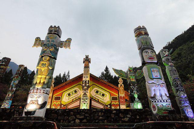 Nantou, #Taiwan 南投