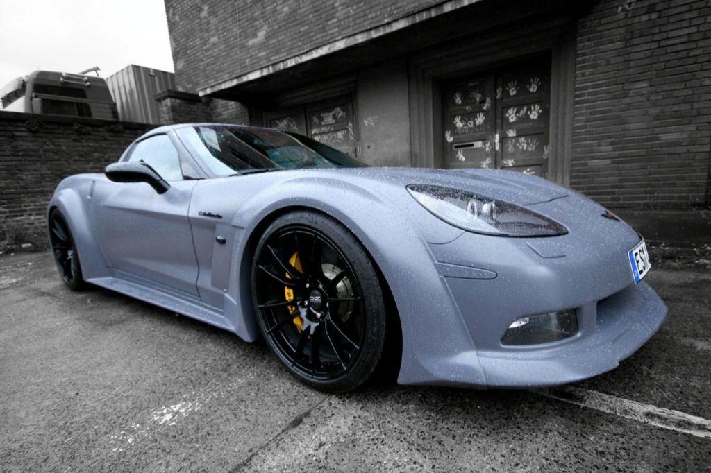 loma-performance-corvette-c6