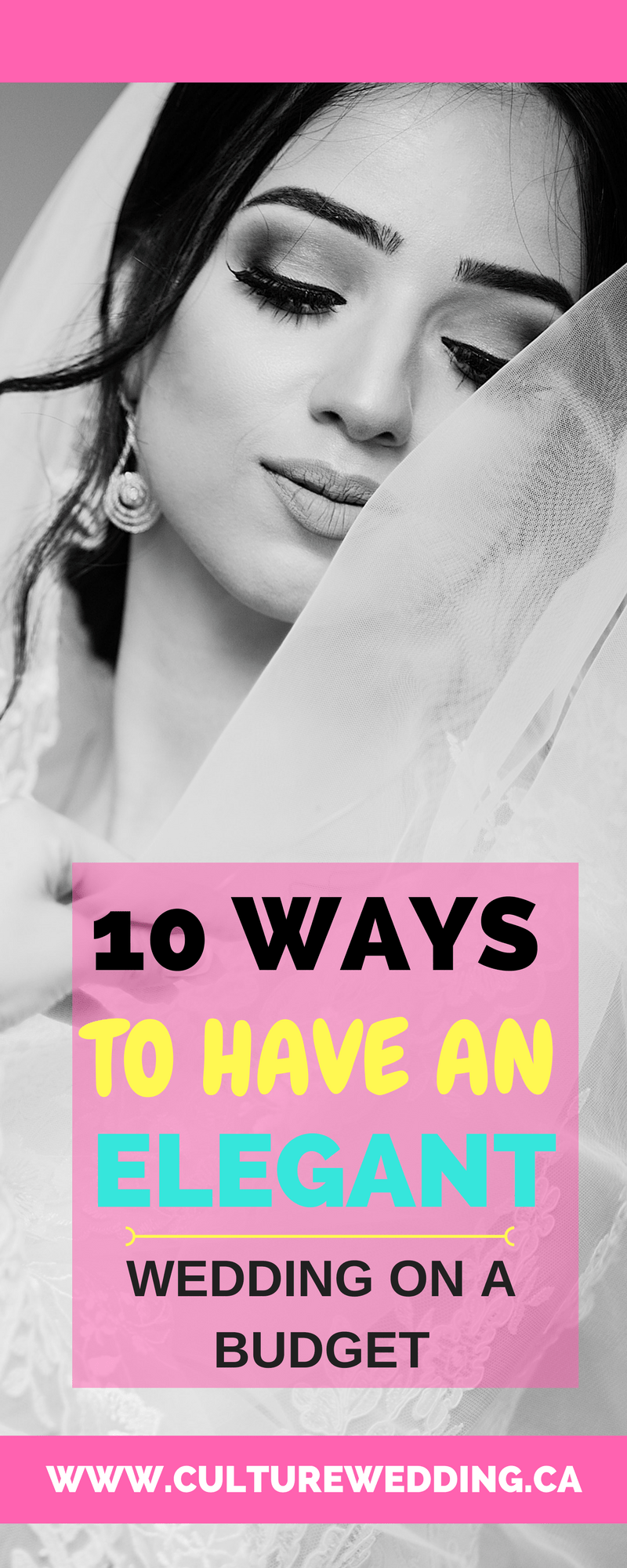 10 ways to have an elegant wedding on a budget yes you can cheap wedding ideas how to plan a wedding on a small budget planning a cheap wedding budget junglespirit Choice Image