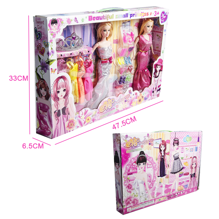 11.5 Inch Funny Barbie Makeup Games, View barbie makeup