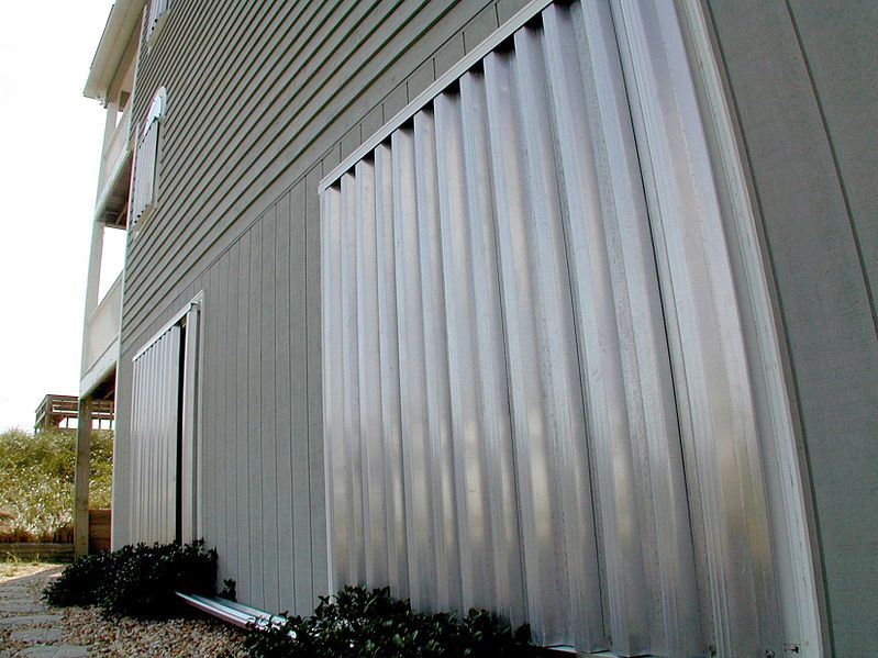 Image result for corrugated metal window shutters urban chic window image result for corrugated metal window shutters sciox Image collections