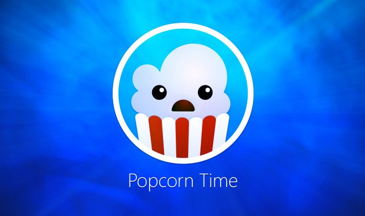 PopcornTimeApk Step by step process to Popcorn Time Apk