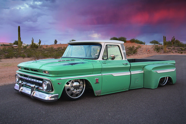 63 chevy truck google search autos pinterest gm trucks gmc