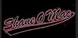 Shane Mcmahon Logo Wwe Shane Mcmahon Mcmahon Family Wwe Logo