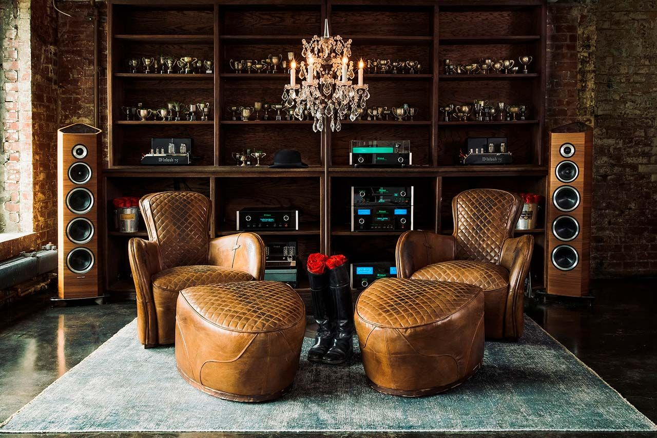 Image Result For Timothy Oulton Home Music Rooms Bar Lounge Room Whiskey Room