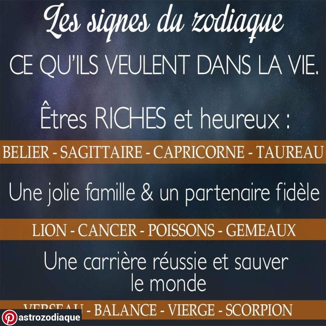Epingle Par Aya Merz Sur Horoscopes Lois Du Zodiaque Avec