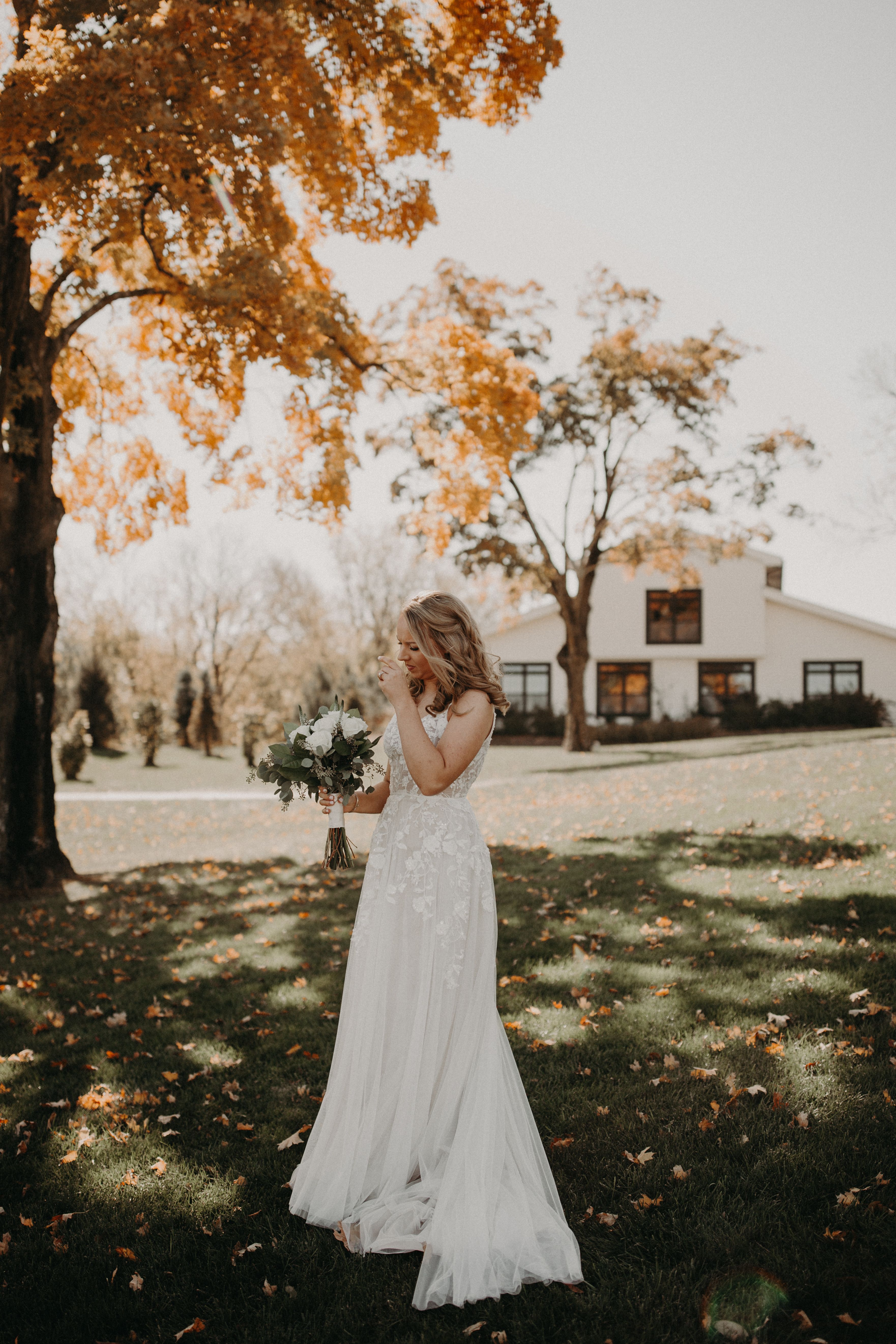 10++ Small kc wedding venues ideas in 2021