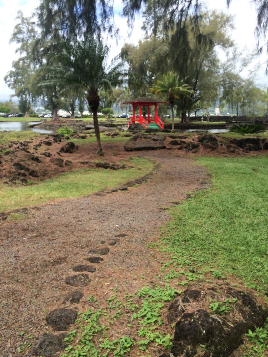 Liliuokalani Gardens. Pic Credit: Olivia Brannan | Hawaii ...