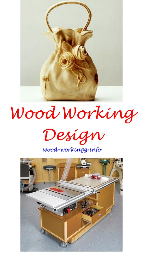 Diy Wood Projects Easy Creative