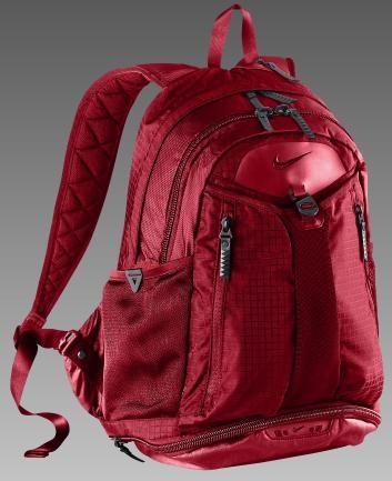 7a59533cfef1 nike air max air ultimatum gear laptop sports bagpackj