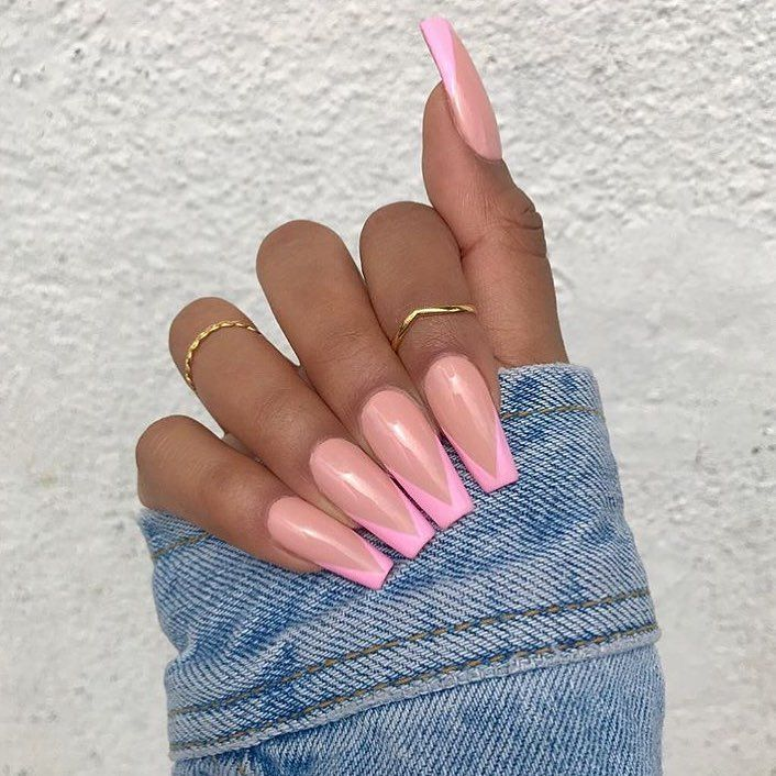 555 Likes 3 Comments Reecey Roos Nail Art Bar Iamreeceyroo On